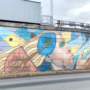 Newark, NJ, USA